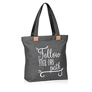 Thirty-One Wander Tote